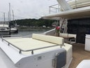 Azimut-77S 2017-SILVER SKY 2.0 Fort Lauderdale-Florida-United States-617956 | Thumbnail