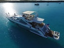 Azimut-77S 2017-SILVER SKY 2.0 Fort Lauderdale-Florida-United States-617960 | Thumbnail