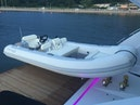 Azimut-77S 2017-SILVER SKY 2.0 Fort Lauderdale-Florida-United States-617974 | Thumbnail