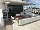 Azimut-77S 2017-SILVER SKY 2.0 Fort Lauderdale-Florida-United States-617954 | Thumbnail
