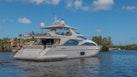 Azimut-105 2005 -Miami-Florida-United States-487912 | Thumbnail