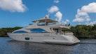 Azimut-105 2005 -Miami-Florida-United States-487911 | Thumbnail