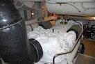 Riva-DOMINO 2012-GYPSEA Fort Lauderdale-Florida-United States-Engine Room-474036   Thumbnail