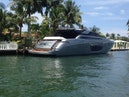 Riva-DOMINO 2012-GYPSEA Fort Lauderdale-Florida-United States-Profile-474039   Thumbnail