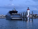 Riva-DOMINO 2012-GYPSEA Fort Lauderdale-Florida-United States-Aft View-474035   Thumbnail