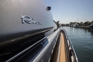 Riva-DOMINO 2012-GYPSEA Fort Lauderdale-Florida-United States-Starboard View-474062   Thumbnail