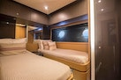 Riva-DOMINO 2012-GYPSEA Fort Lauderdale-Florida-United States-4th Stateroom-474049   Thumbnail