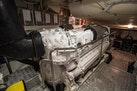 Riva-DOMINO 2012-GYPSEA Fort Lauderdale-Florida-United States-Engine-474043   Thumbnail