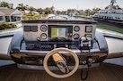 Riva-DOMINO 2012-GYPSEA Fort Lauderdale-Florida-United States-Flybridge Helm-474046   Thumbnail