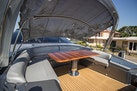 Riva-DOMINO 2012-GYPSEA Fort Lauderdale-Florida-United States-Seating Umbrella-474061   Thumbnail