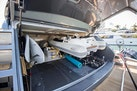 Riva-DOMINO 2012-GYPSEA Fort Lauderdale-Florida-United States-Tender Garage-474063   Thumbnail