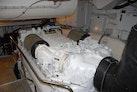 Riva-DOMINO 2012-GYPSEA Fort Lauderdale-Florida-United States-Engine Room-474037   Thumbnail