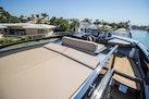Riva-DOMINO 2012-GYPSEA Fort Lauderdale-Florida-United States-Flybridge Lounge-474047   Thumbnail