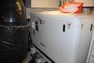 Riva-DOMINO 2012-GYPSEA Fort Lauderdale-Florida-United States-Engine Room-474038   Thumbnail