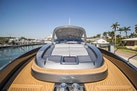 Riva-DOMINO 2012-GYPSEA Fort Lauderdale-Florida-United States-Bow Seating-474041   Thumbnail