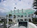 Sea-Lion-Center Console 2017 -St. Petersburg-Florida-United States-Key West Hardtop-915725 | Thumbnail
