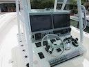 Sea-Lion-Center Console 2017 -St. Petersburg-Florida-United States-Helm-915720 | Thumbnail