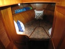 DeFever-Trawler 2003-SKINNY DIPPER Stuart-Florida-United States-Forward Stateroom with Filler for Berth-762910 | Thumbnail
