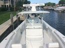 Southport-33 FE 2015-Goldfish Fort Lauderdale-Florida-United States-Bow Looking Aft-761600 | Thumbnail