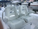 Southport-33 FE 2015-Goldfish Fort Lauderdale-Florida-United States-Helm Chairs-761593 | Thumbnail