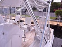 Custom-Middleton Sports Fisherman 2008-Chasing Tail Dania-Florida-United States-Superstructure from Port Siderail-913244 | Thumbnail