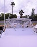 Custom-Middleton Sports Fisherman 2008-Chasing Tail Dania-Florida-United States-Bow View to Superstructure-913225 | Thumbnail