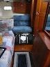 Hunter-410 2002-Joie De Vie Hobe Sound-Florida-United States-Master Port-910997 | Thumbnail