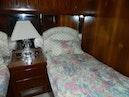 Hatteras-Motor Yacht 1989-Windfall Stuart-Florida-United States-Guest Berth-910435 | Thumbnail