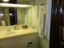 Hatteras-Motor Yacht 1989-Windfall Stuart-Florida-United States-Master Vanity-910429 | Thumbnail