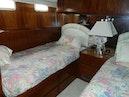Hatteras-Motor Yacht 1989-Windfall Stuart-Florida-United States-Guest Cabin-910432 | Thumbnail