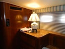 Hatteras-Motor Yacht 1989-Windfall Stuart-Florida-United States-Master Stateroom-910425 | Thumbnail