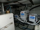 Hatteras-Motor Yacht 1989-Windfall Stuart-Florida-United States-Air Conditioning-910463 | Thumbnail