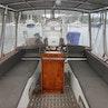 Irwin-52 Cruising Yacht 1985-Gray Ghost Portobelo-Panama-901349   Thumbnail
