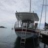 Irwin-52 Cruising Yacht 1985-Gray Ghost Portobelo-Panama-901377   Thumbnail