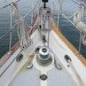Irwin-52 Cruising Yacht 1985-Gray Ghost Portobelo-Panama-901364   Thumbnail
