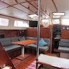 Irwin-52 Cruising Yacht 1985-Gray Ghost Portobelo-Panama-901359   Thumbnail