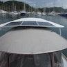 Irwin-52 Cruising Yacht 1985-Gray Ghost Portobelo-Panama-901363   Thumbnail
