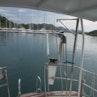 Irwin-52 Cruising Yacht 1985-Gray Ghost Portobelo-Panama-901369   Thumbnail