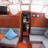 Irwin-52 Cruising Yacht 1985-Gray Ghost Portobelo-Panama-901353   Thumbnail