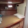 Irwin-52 Cruising Yacht 1985-Gray Ghost Portobelo-Panama-901351   Thumbnail