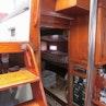 Irwin-52 Cruising Yacht 1985-Gray Ghost Portobelo-Panama-901348   Thumbnail