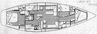 Irwin-52 Cruising Yacht 1985-Gray Ghost Portobelo-Panama-901379   Thumbnail