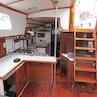 Irwin-52 Cruising Yacht 1985-Gray Ghost Portobelo-Panama-901361   Thumbnail