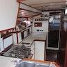 Irwin-52 Cruising Yacht 1985-Gray Ghost Portobelo-Panama-901356   Thumbnail