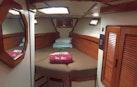 Irwin-52 Cruising Yacht 1985-Gray Ghost Portobelo-Panama-901343   Thumbnail