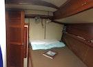 Irwin-52 Cruising Yacht 1985-Gray Ghost Portobelo-Panama-901340   Thumbnail