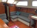 Irwin-52 Cruising Yacht 1985-Gray Ghost Portobelo-Panama-901341   Thumbnail