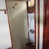 Irwin-52 Cruising Yacht 1985-Gray Ghost Portobelo-Panama-901346   Thumbnail