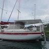 Irwin-52 Cruising Yacht 1985-Gray Ghost Portobelo-Panama-901375   Thumbnail