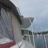 Irwin-52 Cruising Yacht 1985-Gray Ghost Portobelo-Panama-901366   Thumbnail